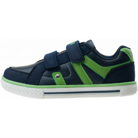 Children's shoes - Bejo LASOM JR - 3