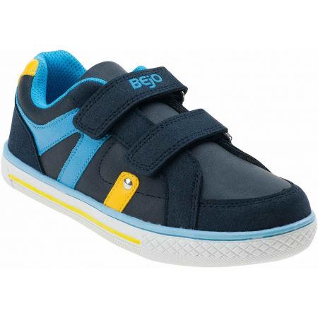 Bejo LASOM JR - Юношески обувки за свободното време