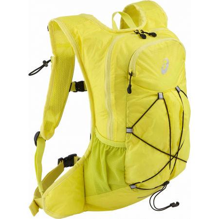 Asics LIGHTWEIGHT RUNNING BACKPACK - Běžecký batoh
