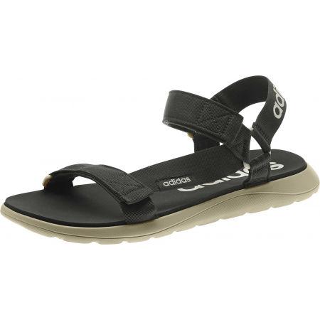 adidas COMFORT SANDAL - Univerzálne sandále