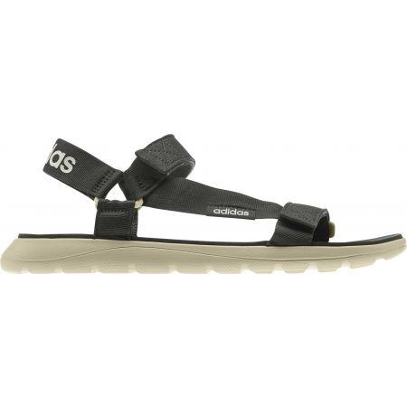 Универсални сандали - adidas COMFORT SANDAL - 2