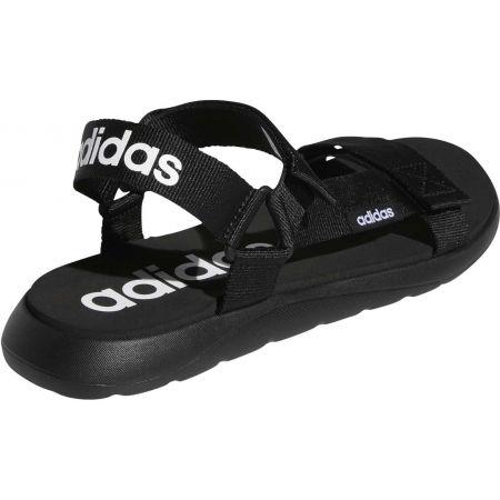 Универсални сандали - adidas COMFORT SANDAL - 7