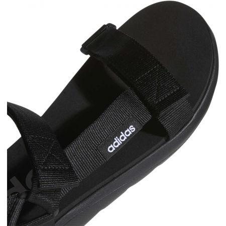 Универсални сандали - adidas COMFORT SANDAL - 8