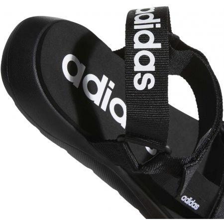 Универсални сандали - adidas COMFORT SANDAL - 9