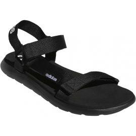 adidas COMFORT SANDAL - Универсални сандали