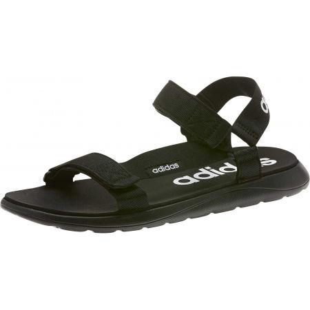 Универсални сандали - adidas COMFORT SANDAL - 6