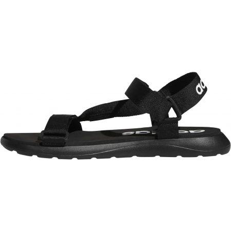 Универсални сандали - adidas COMFORT SANDAL - 3