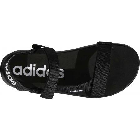 Универсални сандали - adidas COMFORT SANDAL - 4