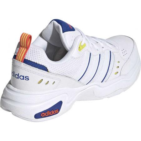 Herren Sneaker - adidas STRUTTER - 6