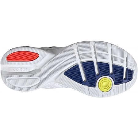 Herren Sneaker - adidas STRUTTER - 5