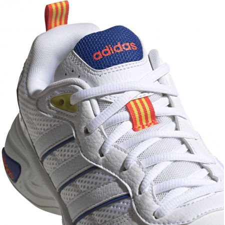 Herren Sneaker - adidas STRUTTER - 7