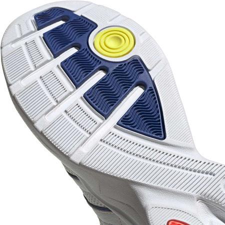 Herren Sneaker - adidas STRUTTER - 9