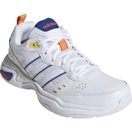 Herren Sneaker - adidas STRUTTER - 1