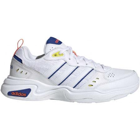 Herren Sneaker - adidas STRUTTER - 2