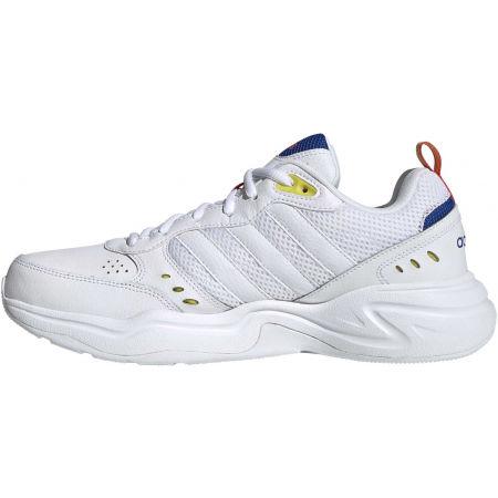 Herren Sneaker - adidas STRUTTER - 3