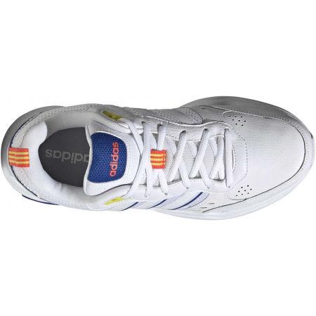 Herren Sneaker - adidas STRUTTER - 4