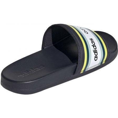 Badelatschen für Damen - adidas ADILETTE COMFORT - 7