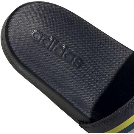 Badelatschen für Damen - adidas ADILETTE COMFORT - 9