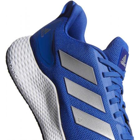 Pánska bežecká obuv - adidas EDGE GAMEDAY - 7