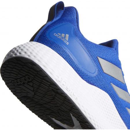 Pánska bežecká obuv - adidas EDGE GAMEDAY - 8