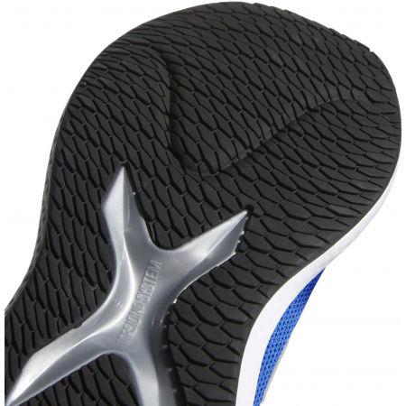 Pánska bežecká obuv - adidas EDGE GAMEDAY - 9