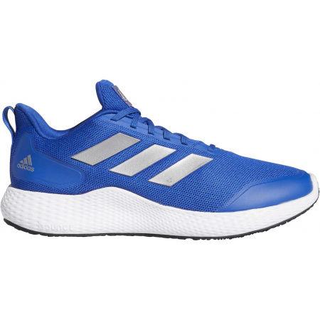 Pánska bežecká obuv - adidas EDGE GAMEDAY - 2