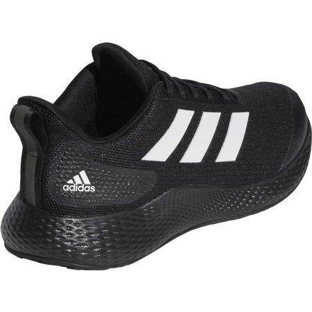 Мъжки обувки за бягане - adidas EDGE GAMEDAY - 6