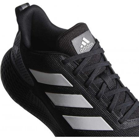 Мъжки обувки за бягане - adidas EDGE GAMEDAY - 7
