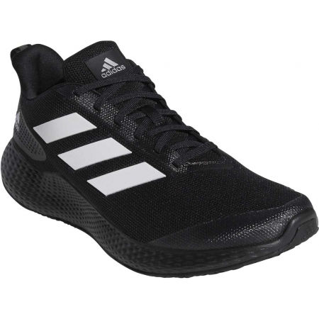 adidas EDGE GAMEDAY - Men's running shoes