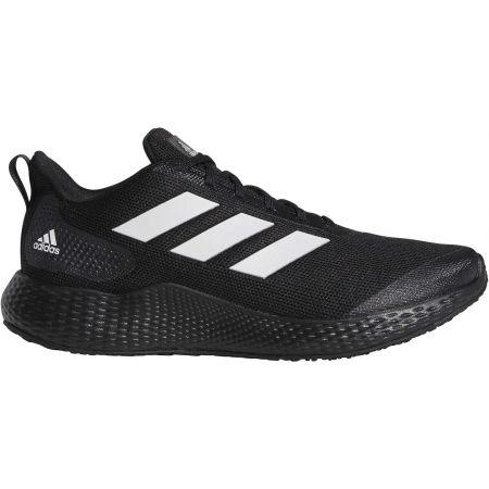 Мъжки обувки за бягане - adidas EDGE GAMEDAY - 2