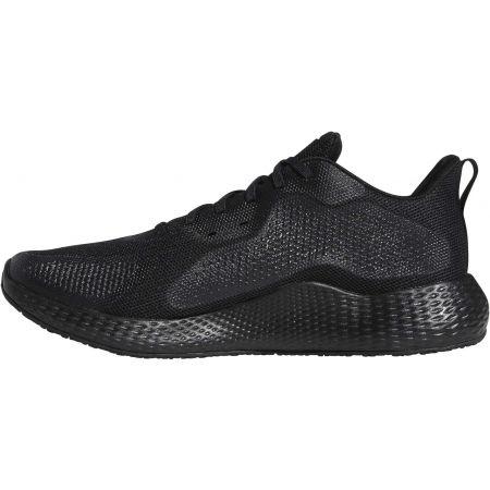 Мъжки обувки за бягане - adidas EDGE GAMEDAY - 4