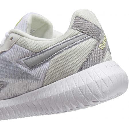 Dámská tréninková obuv - Reebok FLEXAGON ENERGY TR 2.0 W - 7