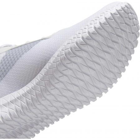 Dámská tréninková obuv - Reebok FLEXAGON ENERGY TR 2.0 W - 9