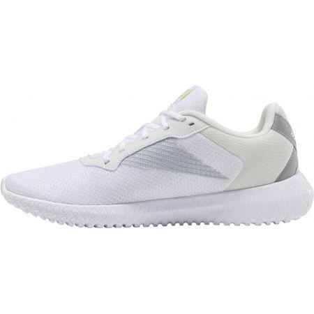 Dámská tréninková obuv - Reebok FLEXAGON ENERGY TR 2.0 W - 2