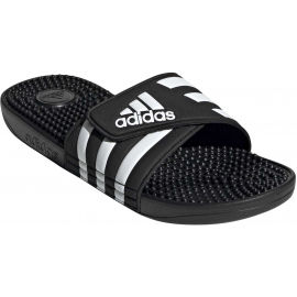 adidas ADISSAGE - Men's slippers