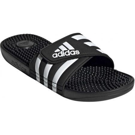 adidas ADISSAGE - Férfi papucs