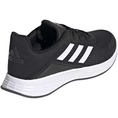 Pánska tréningová obuv - adidas DURAMO SL - 6