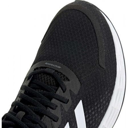 Pánska tréningová obuv - adidas DURAMO SL - 7