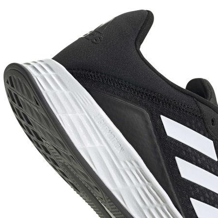 Pánska tréningová obuv - adidas DURAMO SL - 8