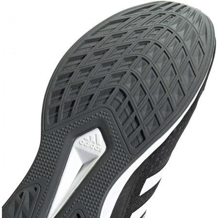 Pánska tréningová obuv - adidas DURAMO SL - 9