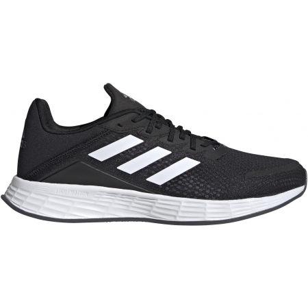 Pánska tréningová obuv - adidas DURAMO SL - 2