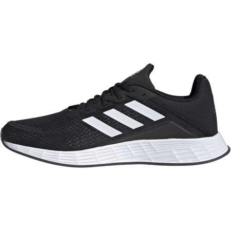 Pánska tréningová obuv - adidas DURAMO SL - 3