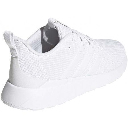 Pánska vychádzková obuv - adidas QUESTAR FLOW - 6