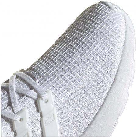 Pánska vychádzková obuv - adidas QUESTAR FLOW - 7