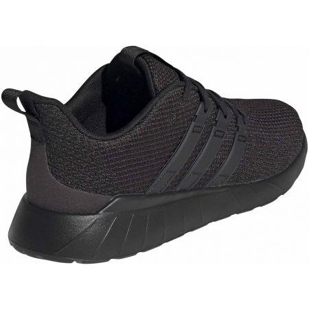 Obuwie miejskie męskie - adidas QUESTAR FLOW - 6