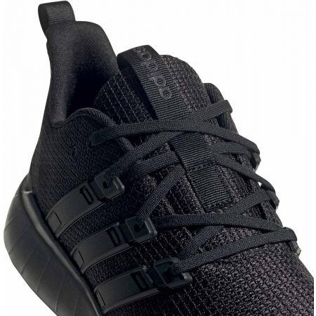 Obuwie miejskie męskie - adidas QUESTAR FLOW - 7
