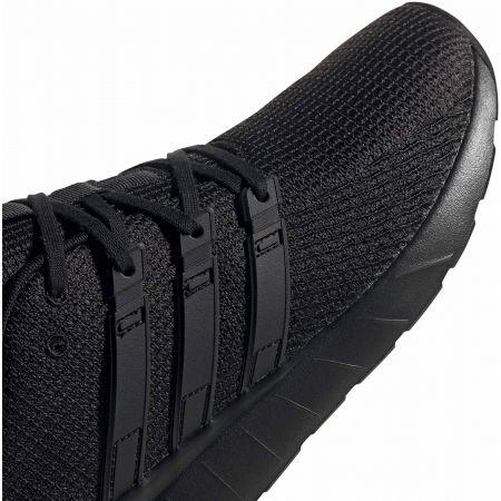 Obuwie miejskie męskie - adidas QUESTAR FLOW - 8