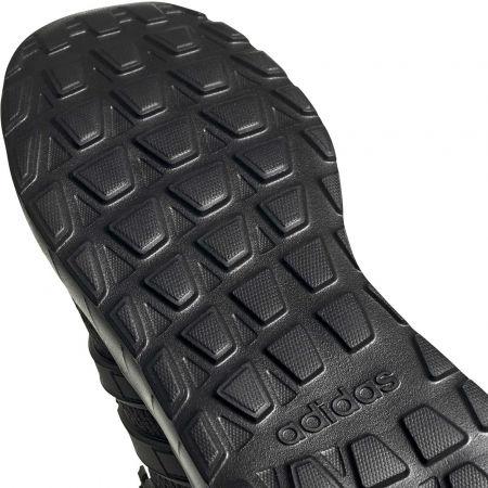 Obuwie miejskie męskie - adidas QUESTAR FLOW - 9