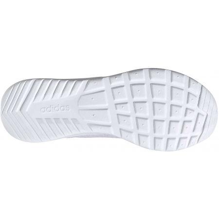 Dámska voľnočasová obuv - adidas CLOUDFOAM PURE - 5