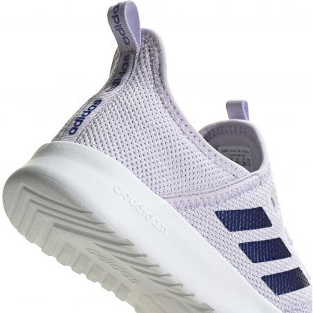 Dámska voľnočasová obuv - adidas CLOUDFOAM PURE - 8